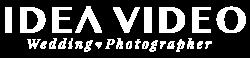 IVI_IDEAVIDEO_LOGO_pngTRASPARENTE-03