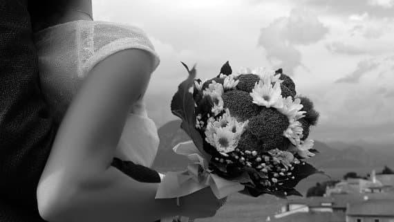 fotografo matrimonio Brescia e provincia