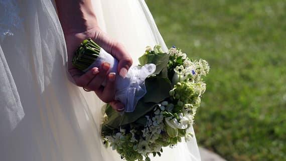 fotografo matrimoni Trento