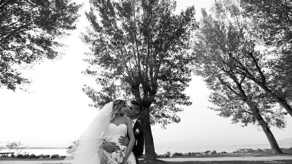 fotografo matrimonio Lonato