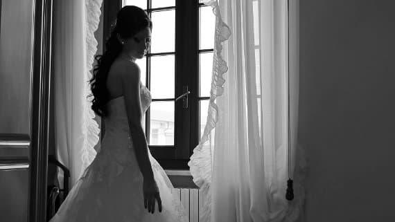 fotografo matrimonio Riva del Garda