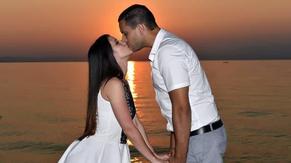 fotografo matrimonio Torbole
