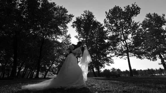 fotografo matrimonio verona e provincia