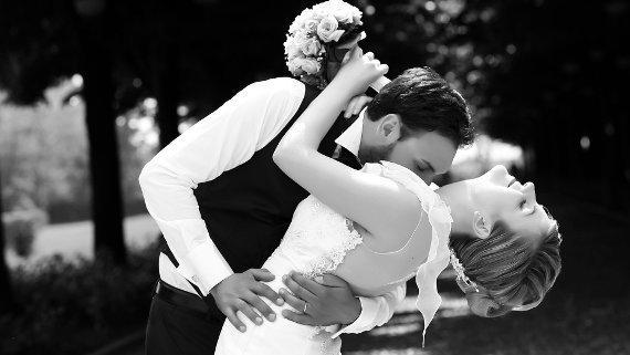 foto matrimoni Trentino