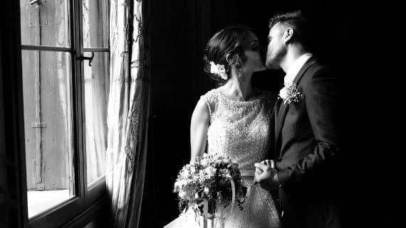 foto matrimonio Trentino