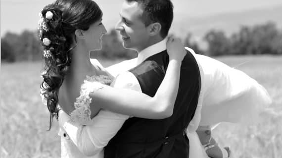 fotografi matrimonio Veneto
