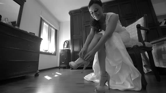 fotografo di matrimoni Lombardia