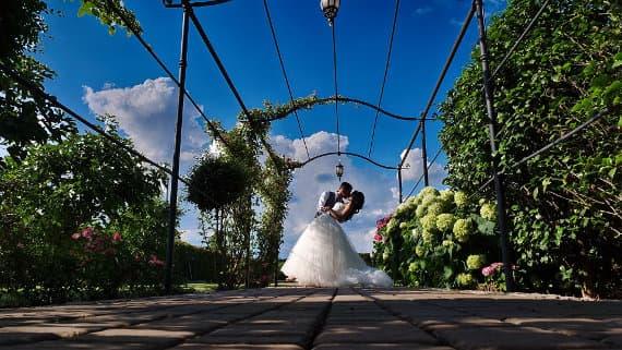 fotografo matrimoni Rovigo