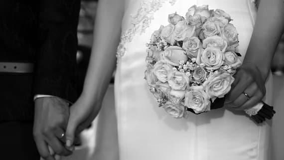 fotografo matrimonio Adria