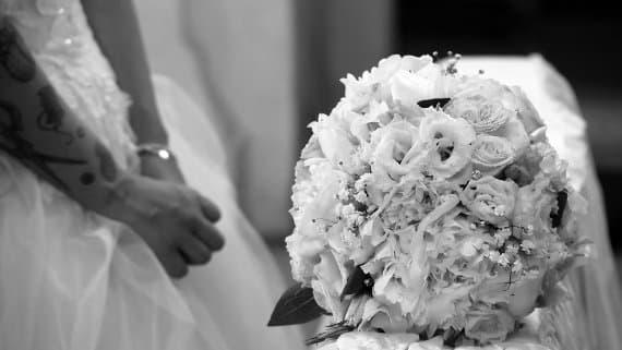 fotografo matrimonio Badia Polesine
