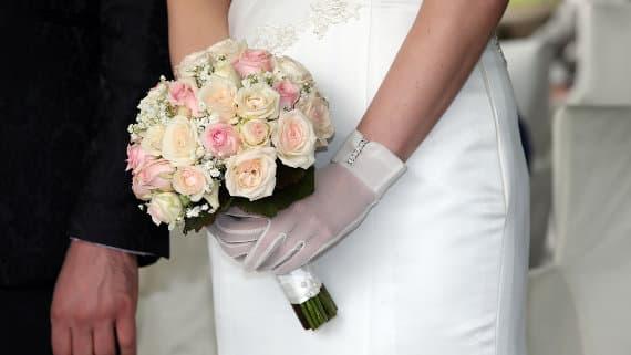 fotografo matrimonio Gavello