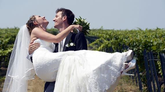 fotografo matrimonio Montecchio Maggiore