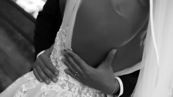 fotografo matrimonio Recoaro Terme