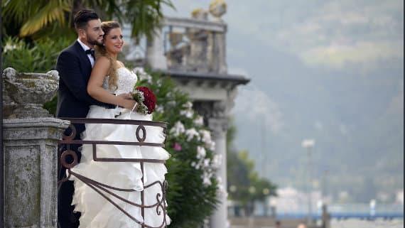 fotografo matrimonio Rovigo-e-provincia