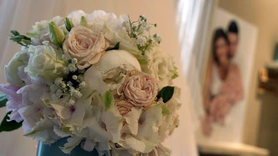 fotografo matrimonio Salara