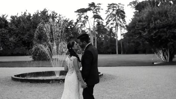 fotografo matrimonio Cittadella