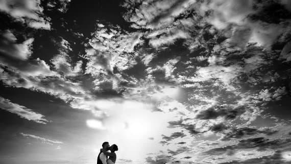 fotografo matrimonio Goito