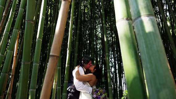 fotografo matrimonio Monselice