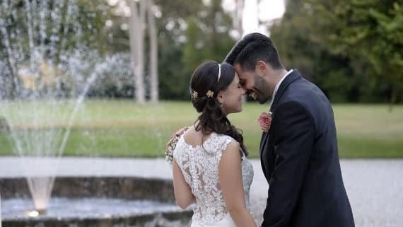 fotografo matrimonio Pegognaga