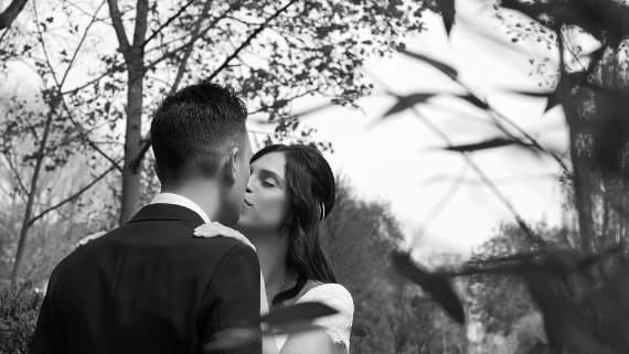 fotografo matrimonio Piazzola sul Brenta