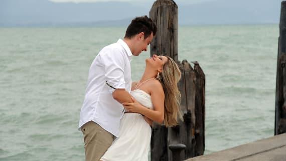 fotografo matrimonio Pomponesco