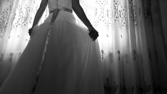 fotografo matrimonio Pontelongo