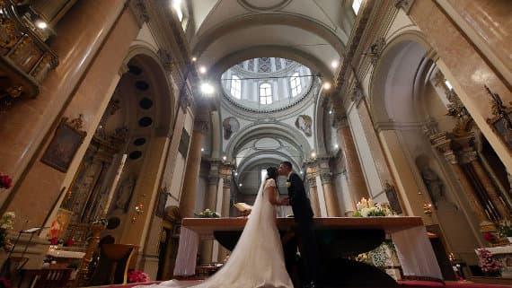 fotografo matrimonio Solesino