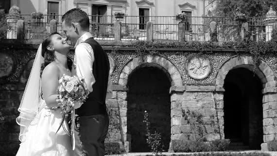 miglior fotografo per matrimonio Lombardia