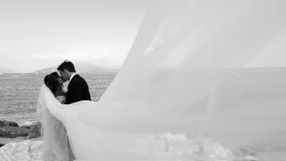 servizio fotografico matrimoniale Lombardia
