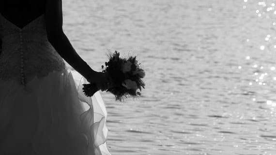 servizio fotografico matrimonio Trentino